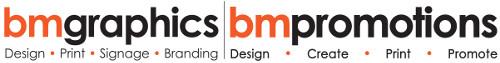 Bmgraphics